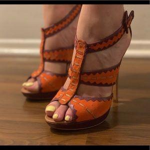 Buffalo London Sandals